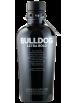 Bulldog Extra Bold Gin 1l. 47°
