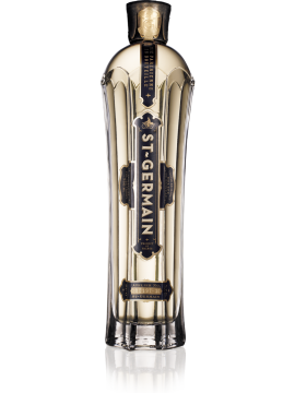 St. Germain Elderflower 70cl.