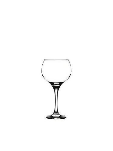 Glas Gin Copa 78cl.