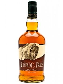 Buffalo Trace 70cl. 40°
