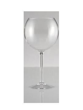 Gin Copa Glas 100% Tritan onbreekbaar