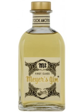 Meyer's Gin M2 50cl. 43°