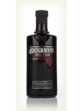 Brockmans Gin 70cl. 40°
