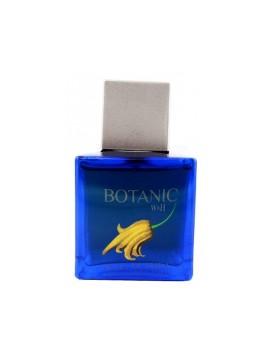 Botanic Gin Agua de Buda spray 10cl. 49°