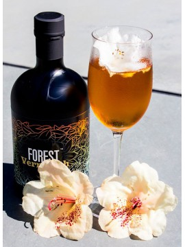 Forest Vermouth 50cl. 20°