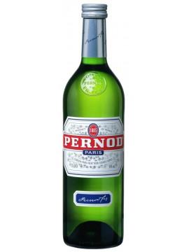 Pernod 100cl. 40°