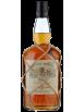 Plantation Rum Barbados Grande Réserve 5 years 70cl. 40°