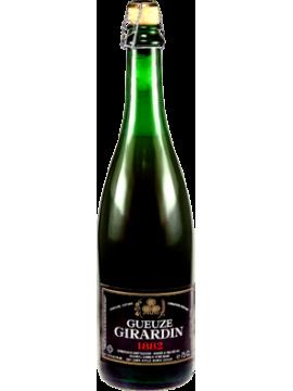 Girardin gueuze 37,5cl.