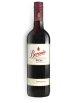 Beronia Crianza 75cl.