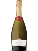 Jacobs Creek Sparkling Reserve Chardonnay pinot Noir 75cl.