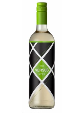 Versus wit 75cl.