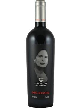 L.F.Edwards Dona Bernarda cabernet sauvignon 75cl.