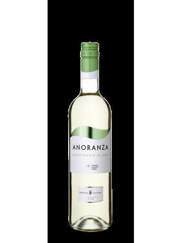 Anoranza Sauvignon Blanc 75cl.