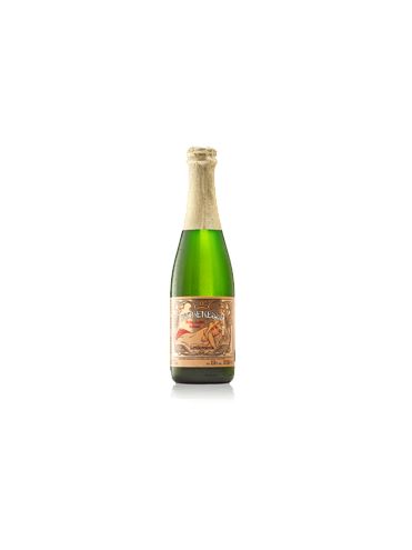 Lindemans Pecheresse 37,5cl.