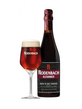 Rodenbach Alexander Oak Aged 75cl.