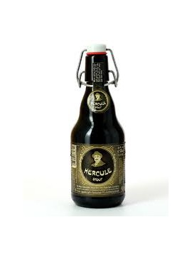 Hercule stout 33cl.
