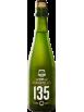 Oud Beersel Geuze 37,5cl.