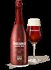 Rodenbach Caractère Rouge 75cl. Editie 2016