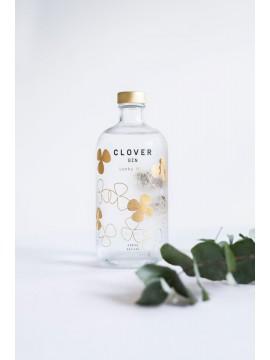 Clover Lucky n°4 Gin 50cl. 44°