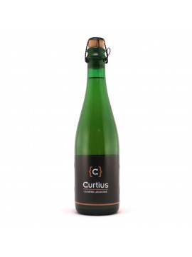 Curtius 37,5cl.