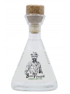 Bon Vivant Gin 50cl. 46°