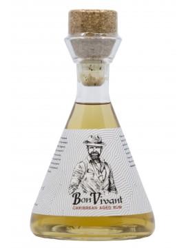 Bon Vivant Rum 50cl. 42°