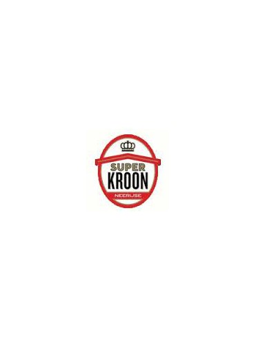 Super Kroon 33cl.